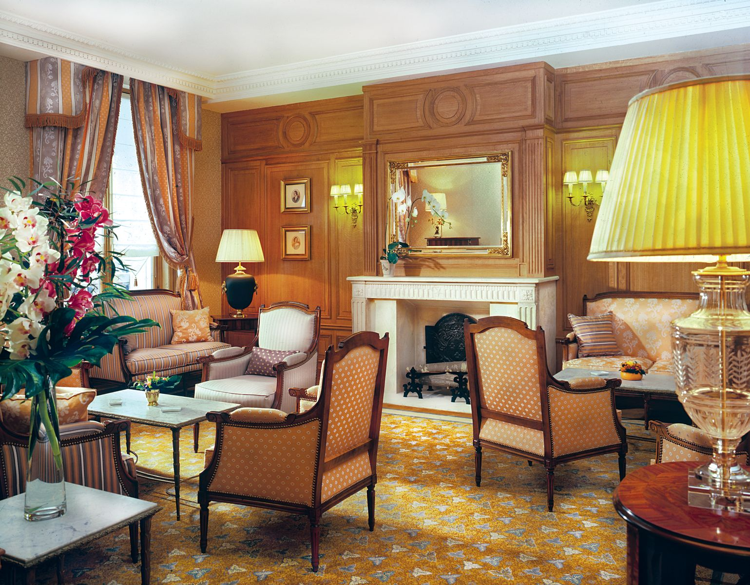 378/Bar lounge/Hotel Mayfair Paris Lounge_resultat.jpg